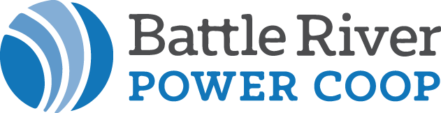 Battle River Power Coop Logo